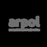arpol_logo.png