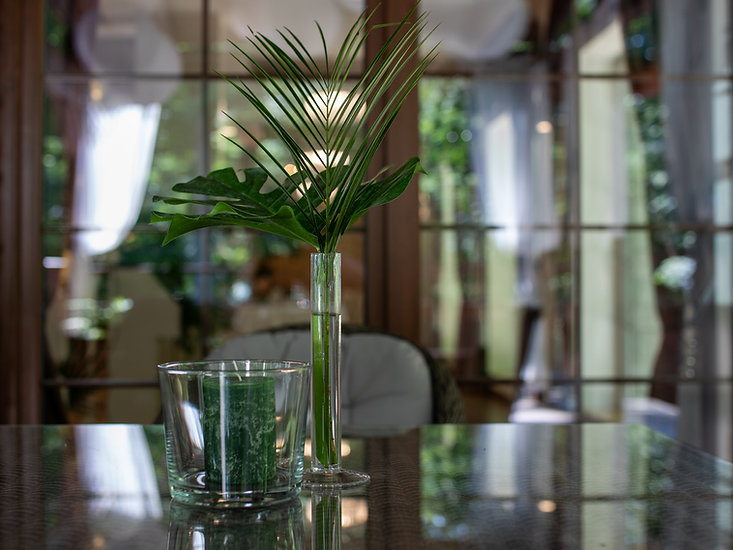 Hotel_Walcerek_Jarocin_taras_03.jpg