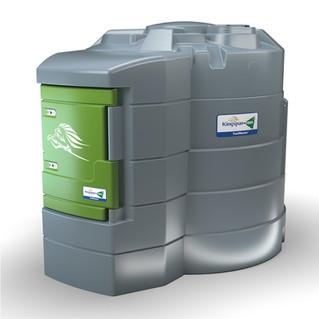 Zbiornik_KINGSPAN_FuelMaster_5000-2.jpg