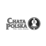 chata-polska-768x281.png