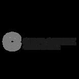 cieplownik_inwestycje_logo.png