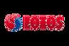 logo_LOTOS.png