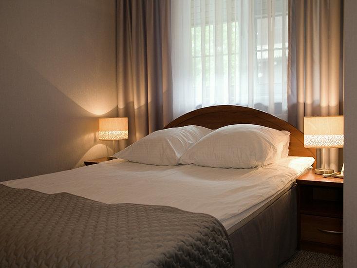 Hotel_Restauracja_Walcerek_Jarocin_sypia