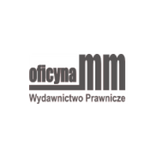 oficyna_MM_logo.png