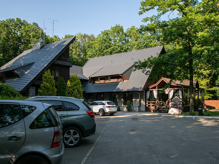 Hotel_Walcerek_Jarocin_hotel_06.jpg