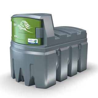 Zbiornik_KINGSPAN_FuelMaster_2500.jpg