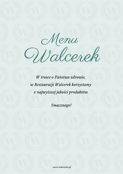 Menu_Walcerek_1