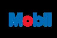 logo_MOBIL.png