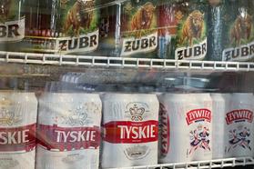 Stacja_paliw_Zareba_Murowana_Goslina_piw