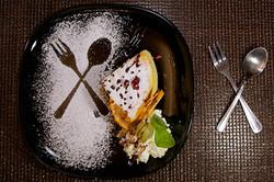 Hotel_Restauracja_Walcerek_Jarocin_pyszny_deser