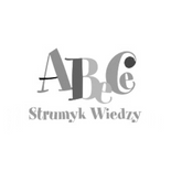 ABECE_logo.png