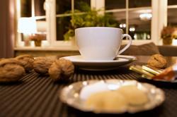 Hotel_Restauracja_Walcerek_Jarocin_kawa