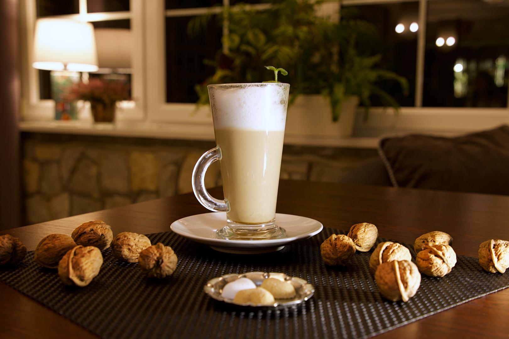 Hotel_Restauracja_Walcerek_Jarocin_cafe_latte
