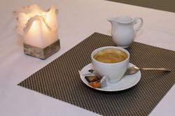 Hotel_Restauracja_Walcerek_Jarocin_cafe_creme