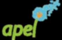 logo-apel1.png