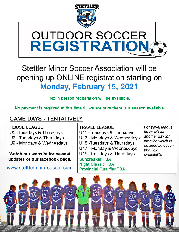 Soccer registration OUTDOOR2020.jpg