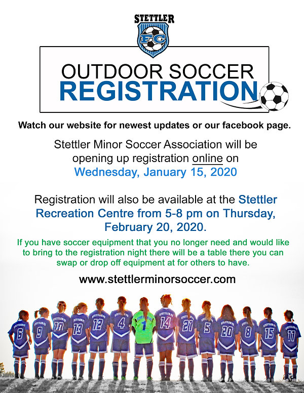 2019 Soccer registration OUTDOOR2020.jpg