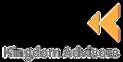 kingdom-advisors-logo_edited.png