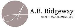 A.B. Ridgeway Wealth Management