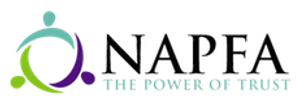 NAPFA-logo.1444589633905.png