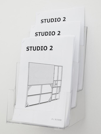 studio 2 (assembly instructions)_edited.
