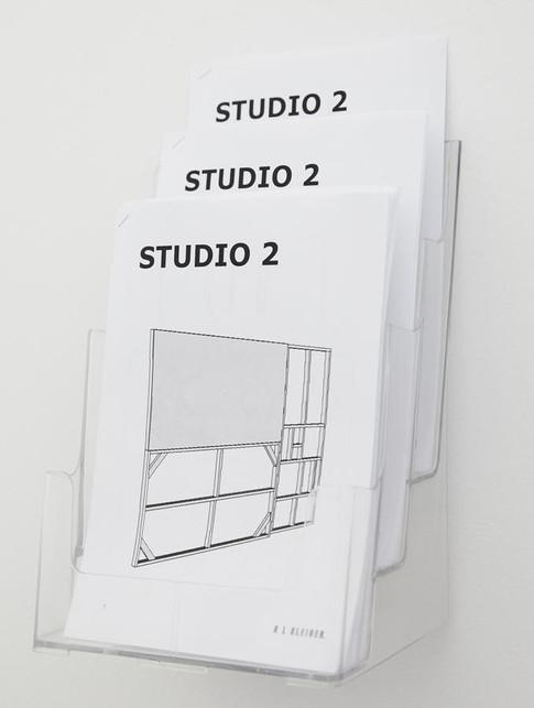 studio 2 (assembly instructions)_edited.jpg