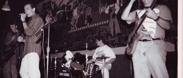 FT Dugans 1992.jpg