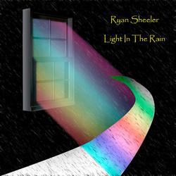 Light In The Rain (2009)