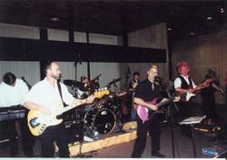 Winterfest Scheman 2004
