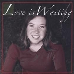Love Is Waiting-Sarah Beisser (2014)