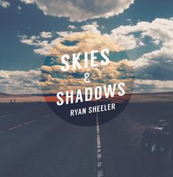 Skies and Shadows (2013)