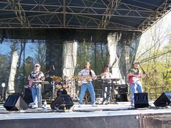 VEISHEA 2006