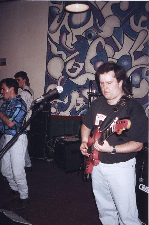FT_LongShot1995_3_RyanJasonMatt.jpg