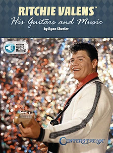 RV Book Front Cover1.jpg