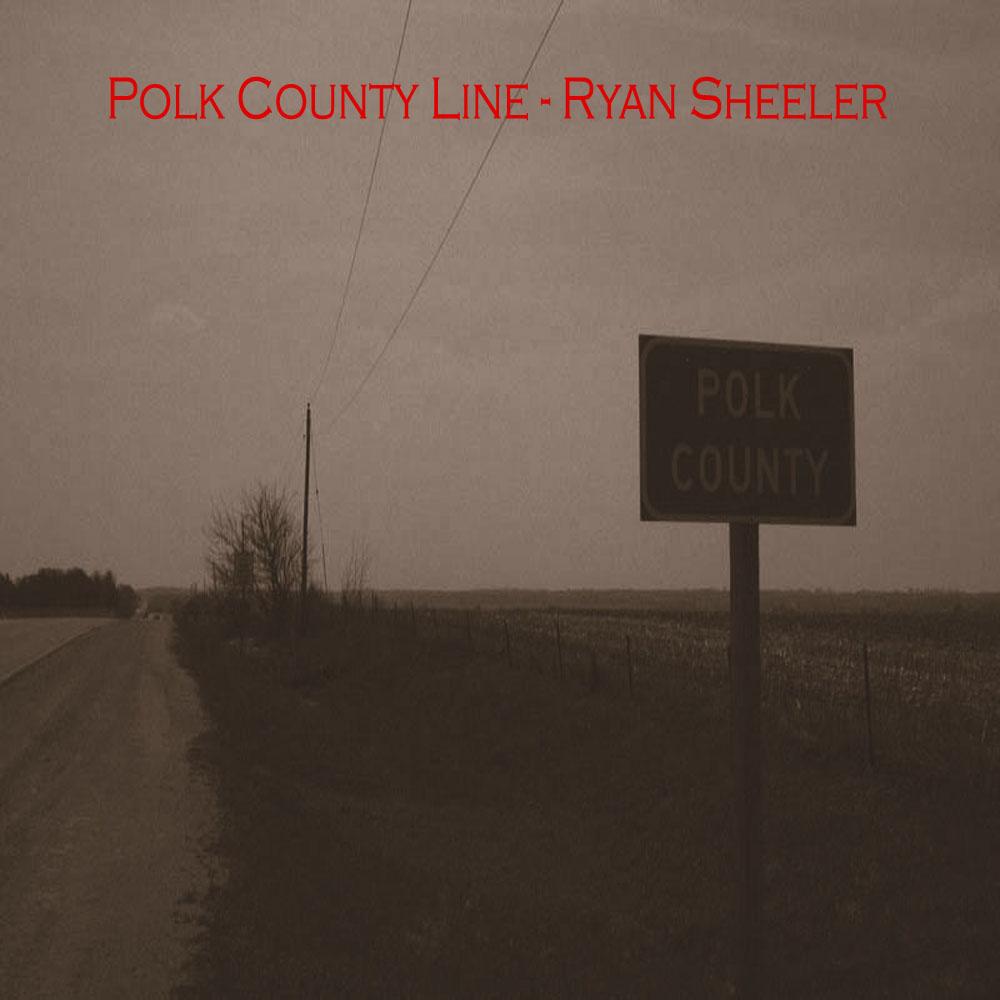 Polk County Line (2011)
