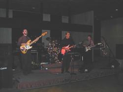 Scheman ISU 2005
