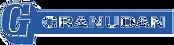 granudan-logo_3298.png
