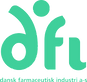 DFI-logo-SMALL.png