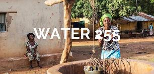 Top banner WATER255.jpg