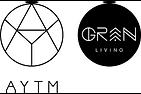 Gran-Living-logo.png