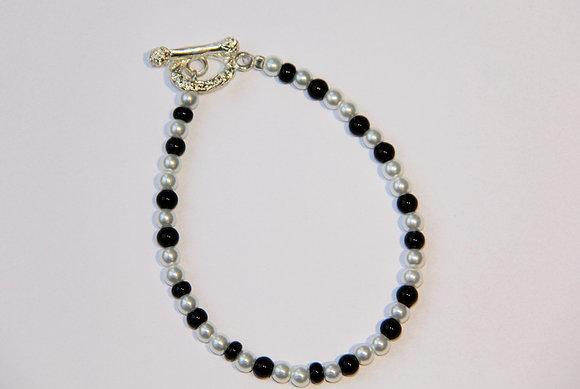 Vanity Bracelet