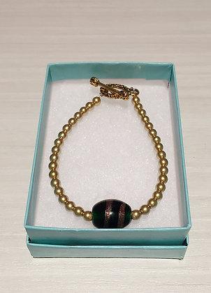 Sparkling Twilight Bracelet