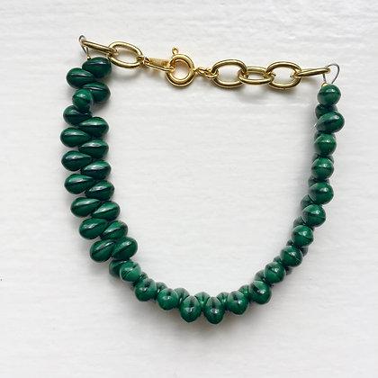 Hali Bracelet