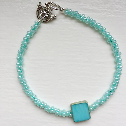 Traveller Bracelet