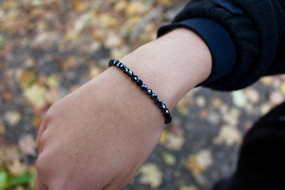 New York Bracelet