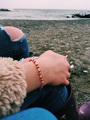 Lunga Bracelet