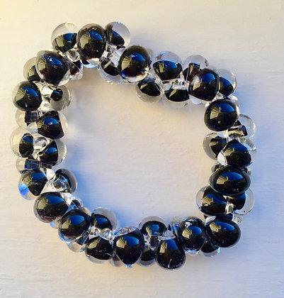 Eabha Bracelet