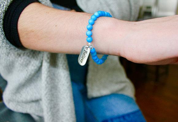 Be True Bracelet