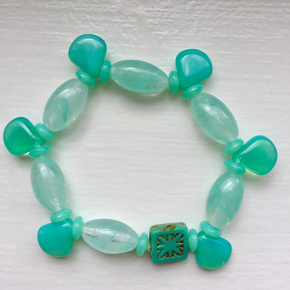 Inesa Bracelet