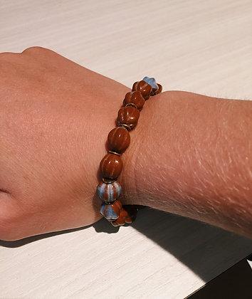 Lakeside Bracelet